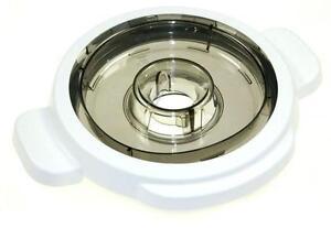 Moulinex Bowl Lid Cuisine I-Companion HF900 HF9001 Prep Cook HP5031