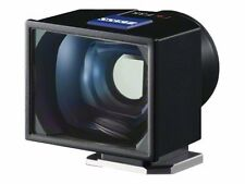 Sony V1k Optical Viewfinder for The Rx1 Camera