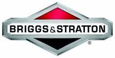 PISTON PIN STANDARD BRIGGS AND STRATTON 697099  OEM NEW