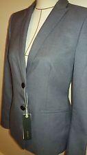 Esprit Ladies Jacket Size AUS 8