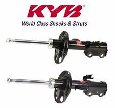 KYB 2 Front Struts Scion xB 2008 08 09 10 11 12 13 14 to 2014 - 339204 339205