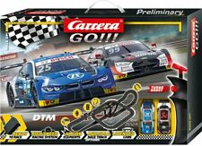 Carrera Go!!! 62520 Race Up!