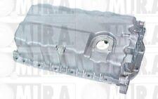 COPPA OLIO AUDI A3 - A3 SPORTBACK - S3 mot. 1.9 - 2.0 TDI  dal 2003 al 2013