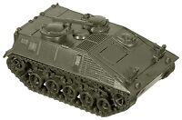 "Roco H0 05083 Minitank Bausatz ""Schützenpanzer Hotchkiss"" 1:87 NEU + OVP"
