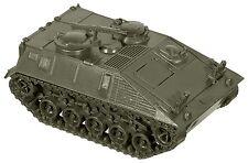 "Roco H0 05083 Minitank Kit "" Armoured Personnel Carrier Hotchkiss "" 1"