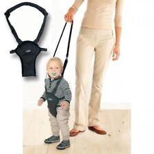 codice promozionale assolutamente alla moda vari stili Bretelle Primi Passi a Articoli per la sicurezza dei bambini ...