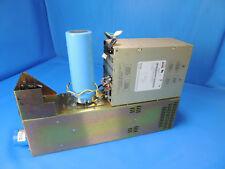 Astec vs3-d9-a5-00 level 6 fuente de alimentación Power Supply + ufl420 Asymtek IVA incl.
