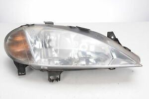 RENAULT MEGANE I MK1 FL LHD FRONT RIGHT LIGHT HEADLIGHT | replacement