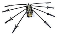 1996-2000 CHEVY PICKUP C1500 C2500 C3500 K1500 K2500 K3500 5.7L VORTEC SPIDER