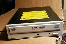 Panasonic SW-9573-C. 8X Multi DVD Burner, IDE for Hitachi MRI SW-9573-C