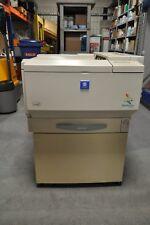 Konica Minolta Dialta Color CF2001 P Netzwerkdrucker Laserdrucker Farbe A3