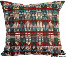 MISSONI HOME LIMITED EDITION ADEN T54  FODERA CUSCINO PILLOW COVER 50x50cm
