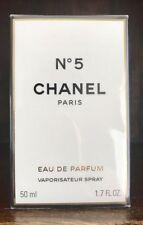 Spray Eau de Parfum 30-50ml Chanel No 5 Perfumes for Women