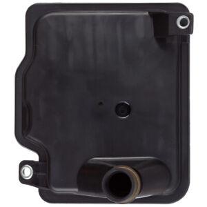 Auto Trans Filter-Premium Replacement ATP B-350