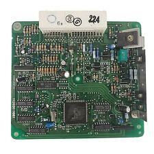 1994 XFI Geo Metro ECM Engine Control Module Computer Fuel Efficient Board Rare