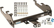reese products parts for ford f 350 super duty for sale ebay. Black Bedroom Furniture Sets. Home Design Ideas
