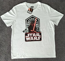 Brand New Mens Star Wars T Shirt - Size 3XL