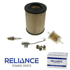 Reliance Golf Cart Tune Up Kit for Columbia Harley Davidson Fits 1971 to 1981