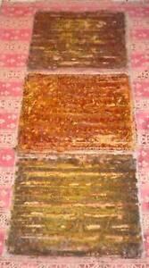 propolis  brute de grille .De Qualité Supérieure. 100 gr