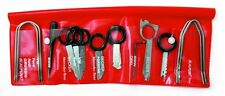 5400  UNIVERSAL 18 PC. RADIO REMOVAL TOOL KIT