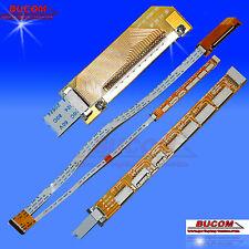 LTN160AT01 LTN160AT02 LCD para el LED DISPLAY CABLE adaptador asus toshiba ACER