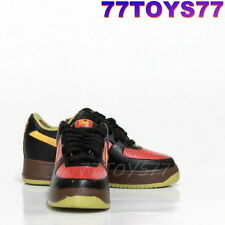 Sneaker 1/6 Sport Shoes #SK9-16_ Fashion Footwear