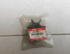 Suzuki Outboard Engines and Components for sale   eBay