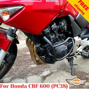 R/ückspiegel Set Hond-a CBF 500 CBF N600 CBF 600 CBF F Hornet 600 V36