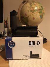 HLD-6 Grip Olympus OM-D E-M5