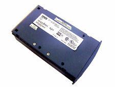 Digital DS-RZ1DF-VW 9.1GB 7.2K Ultra SC SCSI