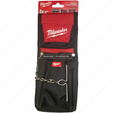 Milwaukee* 48-22-8118 Compact Utility 7 Pockets Adjustable belt attachments