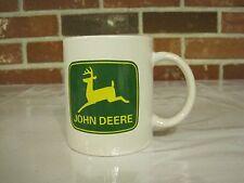 John Deere Cup / Mug