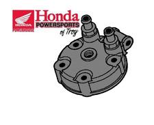 GENUINE HONDA OEM 2000-2001 CR125R CYLINDER HEAD 12200-KZ4-A90