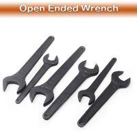 Schraubenschlüssel Werkzeug Maulschlüssel schlüssel Gabelschlüssel Satz 17-38MM