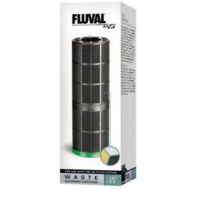 Fluval G6 TRI-EX Filtereinsatz  A424