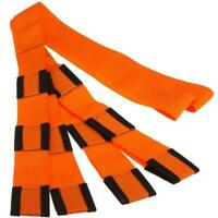 BIN 1 Pair Forearm Forklift Lifting And Moving Straps Furnitur Easily Z3R7 U4B5