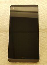 LG V20 - 64GB - Titan (T-Mobile) Smartphone