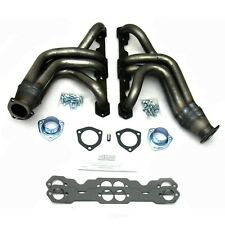 Exhaust Header-Power Brakes Patriot Exhaust H8025