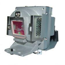 Bombilla de Reemplazo VLT-EX240LP Mitsubishi proyector lámpara y vivienda de reemplazo