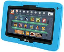 "Kurio Xtreme 7"" 16GB Android OS Parental Content Control Kids Tablet, Blue"