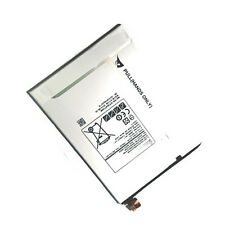 New 3.7V Internal Replacement Battery For Samsung Galaxy Tab S2 8.0  T710