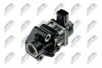 BRAND NEW EGR VALVE FOR SUZUKI GRAND VITARA JIMNY LIANA SWIFT SX4 /EGR-SU-001/