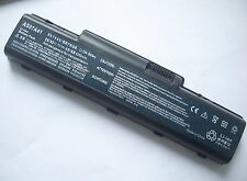 OEM Battery For Acer Aspire 5738 5738G 5738Z 5738ZG 5740 AS07A31 AS07A42