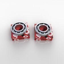 Eaton M45, M62, M65, M90, Supercharger Rotor Pack Ball Bearings FAG