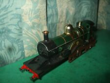 HORNBY GWR LORD OF THE ISLES LOCO BODY ONLY