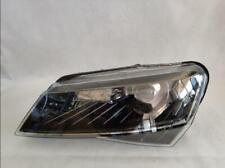 HEADLAMP HEADLIGHT SCHEINWERFER LEFT SKODA SUPERB III FULL LED 3V1941015A