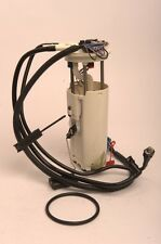 Onix Automotive EC950M Fuel Pump Module Assy