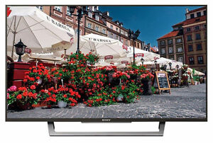 "Sony Bravia KDL-32WD751 32"" 1080p FHD LED LCD Internet TV"