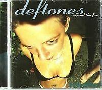 Around the Fur von Deftones | CD | Zustand gut
