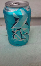 12Oz Einstok Icelandic Aluminum Cheap Empty Beer Can Cans do ye